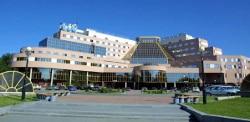 ge healthcare в екатеринбурге